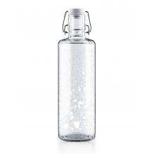Bouteille en verre 1 litre - Icebreaker
