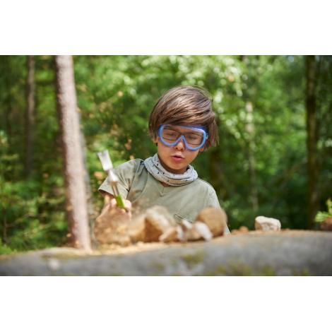 Lunettes de protection Terra Kids