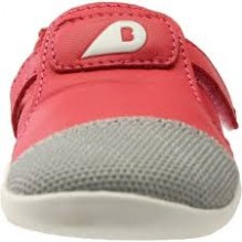 Chaussures - Xplorer Origin Watermelon - 500050 *