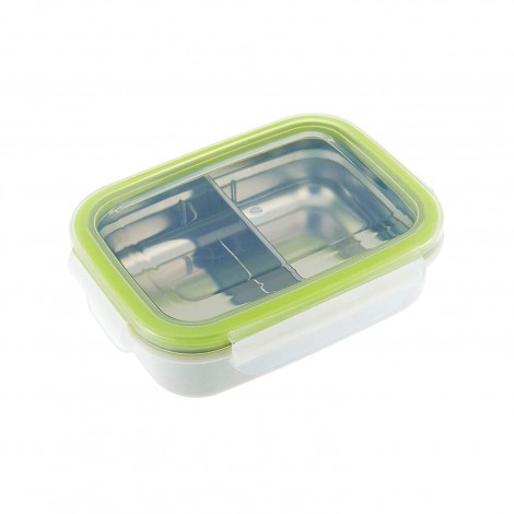 Lunch box - 320 ml