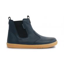 Chaussures Kid+ - 830007 Jodhpur - Navy