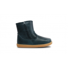 Chaussures I-Walk - 632805 Shire - Ink