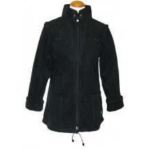 "Veste de portage ""Two-Way Deluxe"" - Noir"