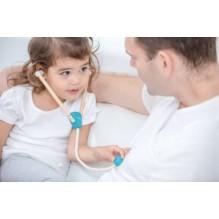 Malette de docteur - à partir de 3 ans