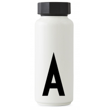 Thermos A
