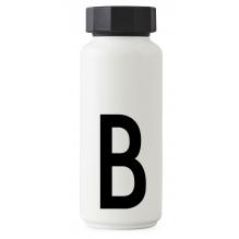Thermos B