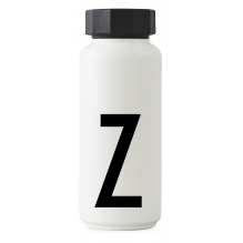 Thermos Z