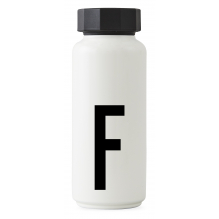 Thermos F