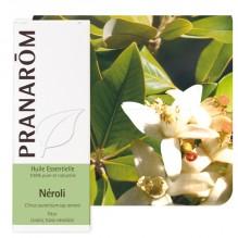 Huile essentielle de Néroli  - 2 ml !