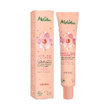 """BB crème Bio """"Nectar de Roses"""" - Doré - 40 ml"""