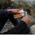 Savon multi-usage outdoor - 100 ml
