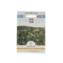 Thym - 0,50 g