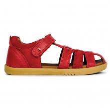 Sandales Kid+ - 830510 Roam Red