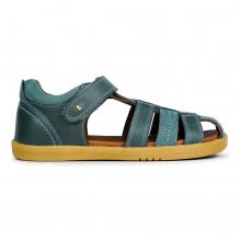 Sandales Kid+ - 830511 Roam Slate