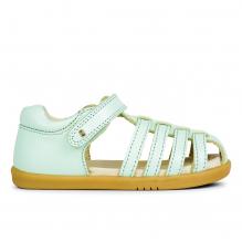 Sandales I-walk - 625932 Jump Mint Shimmer