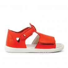 Sandales I-walk - 633411 Mirror Orange