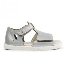 Sandales I-walk - 633416 Mirror Silver