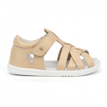 Sandales I-walk - 634310 Tropicana Gold
