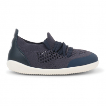Chaussures Xplorer - 501501 Play Knit Trainer Navy