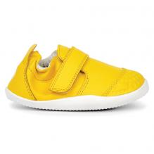 Chaussures Xplorer - 501010 Go Trainer Lemon