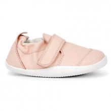 Chaussures Xplorer - 501011 Go Trainer Seashell