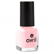 Vernis à ongles French rose N° 88 - 7 ml