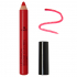 Crayon rouge à lèvres BIO - Griotte