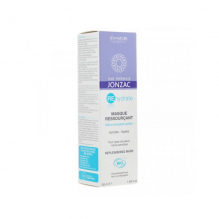 Masque ressourçant REhydrate - 50 ml