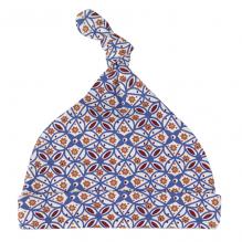 Bonnet - Carrelage
