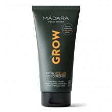 Après-shampooing Grow Volume - 175 ml