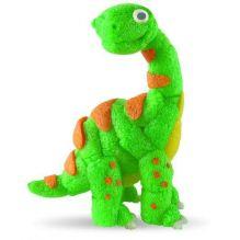 One - Dinosaure - à partir de 3 ans