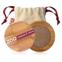 Fard à paupières nacré - bronze - 106 - 3 g