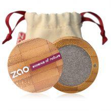 Fard à paupières nacré - brun gris - 107 - 3 g