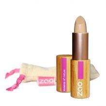 Stick correcteur - beige clair - 492 - 3.5 g