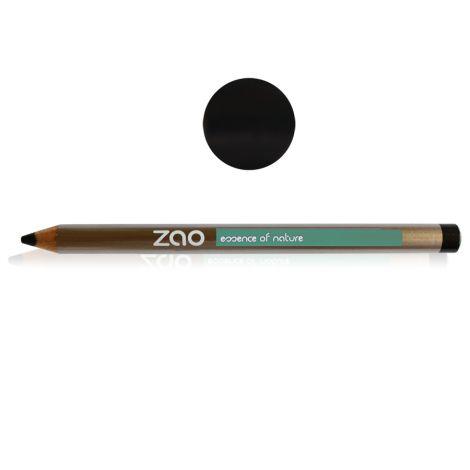 Crayon eyeliner - noir - 601 - 1,17 g
