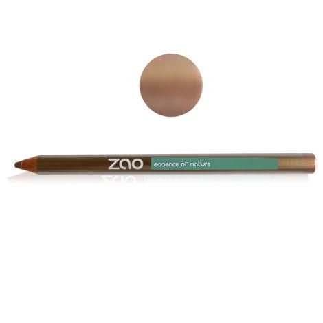 Crayon multifonction Beige nude 603