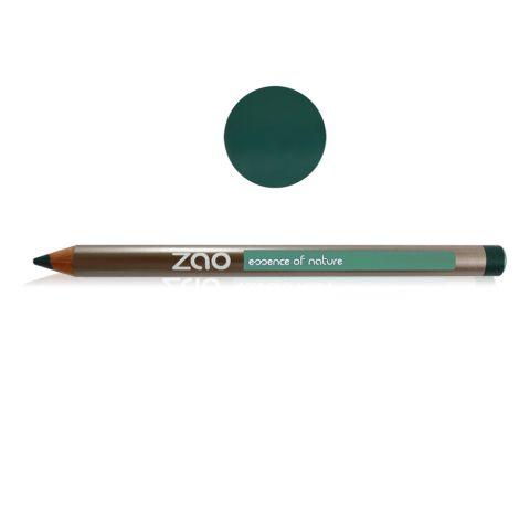 Crayon eyeliner - vert sombre - 604 - 1,17 g