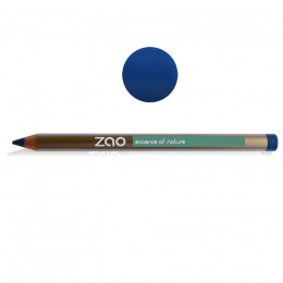Crayon eyeliner - bleu nuit - 605 - 1,17 g