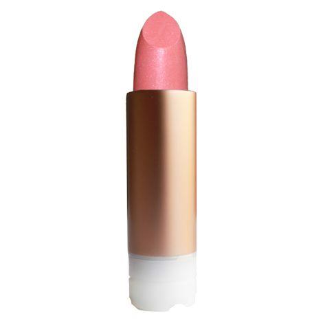 Recharge rouge à lèvres nacré - rose - 402 *
