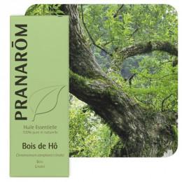 Huile essentielle de Bois de Hô - 10 ml