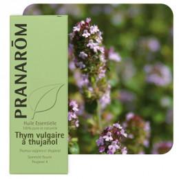 Huile essentielle de Thym thujanol 5 ml