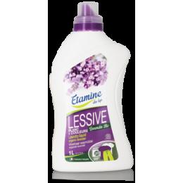 Lessive liquide - 1l