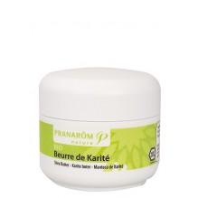 Beurre de karité 100 ml