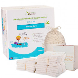 Kit Eco Net