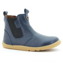 Chaussures I-Walk - Outback Boot Navy 620807 *