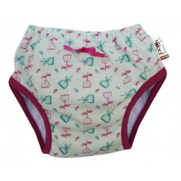 Culotte d'apprentissage Cool Fit - Tulip *