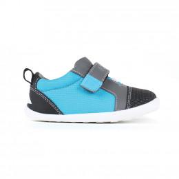 Chaussures Step Up - Nano Hawaiian Ocean 726401 *
