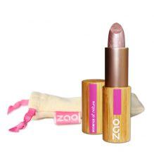Rouge à lèvres nacré - améthyste - 401 - 3,5 g