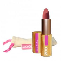Rouge à lèvres mat - rose nude - 469 - 3,5 g