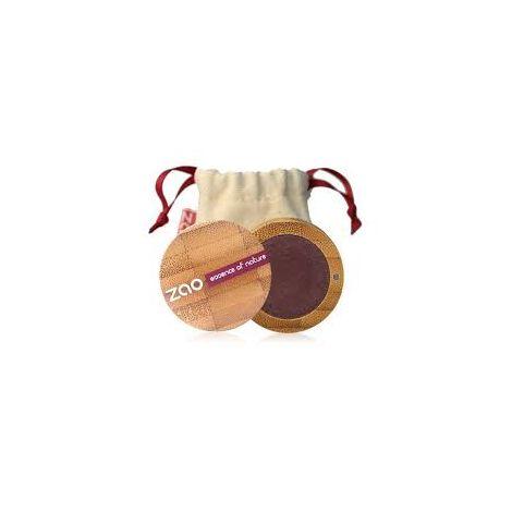 Fard à paupières nacré - prune - 118 - 3 g